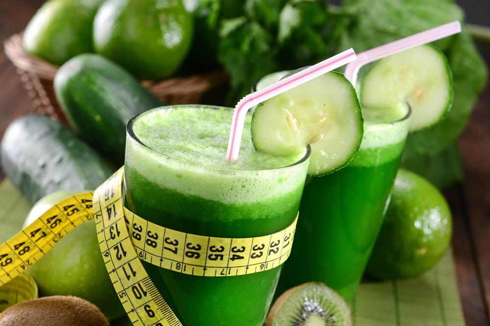 7 motivi perchè con le verdure bisogna usare un estrattore di succo? - 2021 - estrattori