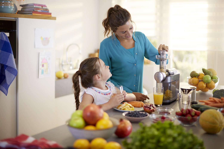 Saper scegliere un buon estrattore di succo in offerta! - 2021 - estrattore di succo in offerta