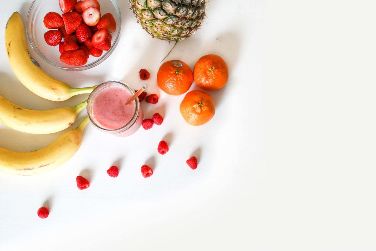 Estrattore di frutta e verdura? Preferiamo i modelli orizzontali - 2020 -