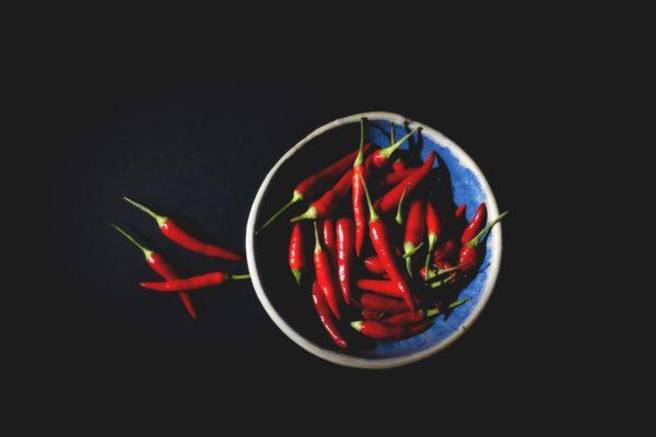 Ingredienti estrattore succo: succo di carote e zenzero - 2020 - estrattore succo
